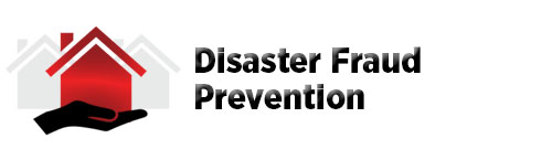 Disaster Fraud Prevention