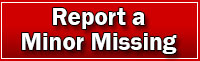 Report a Minor Missing PDF Document
